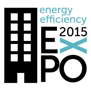 Energy efficiency 2015 EXPO
